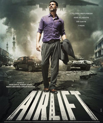 airlift-movie-poster